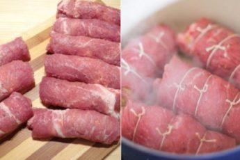 Перестала переводить филе на отбивные! Это мясное блюдо в разы вкуснее и намного сытнее…