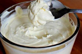 Молочный крем, который вы полюбите с первой ложки 1