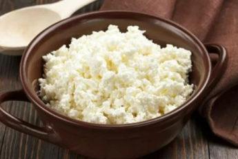 Сырники теперь не готовлю: делюсь новым рецептом с творогом (всё смешиваем и на сковороду) 1