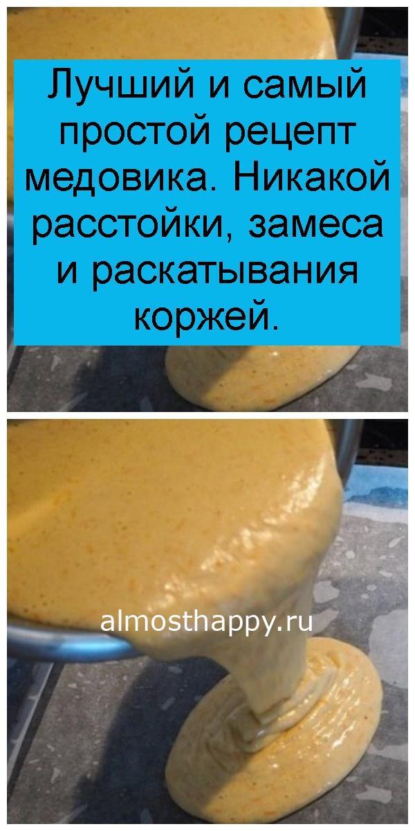 luchshij-i-samyj-prostoj-recept-medovika-4