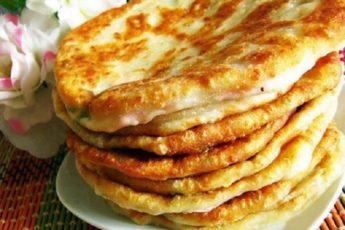 podruga-podelilas-receptom-a-segodnya-s-utra-ya-ispekla-1