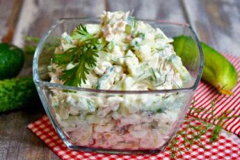 poprobovala-etot-salat-v-restorane-i-teper-chasto-gotovlyu-ego-doma-1