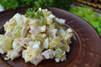 salat-kotoryj-budu-gotovit-na-novogodnij-stol-1