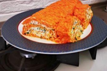 vkusnoe-blyudo-iz-obychnoj-morkovi-po-receptu-moej-mamy-1